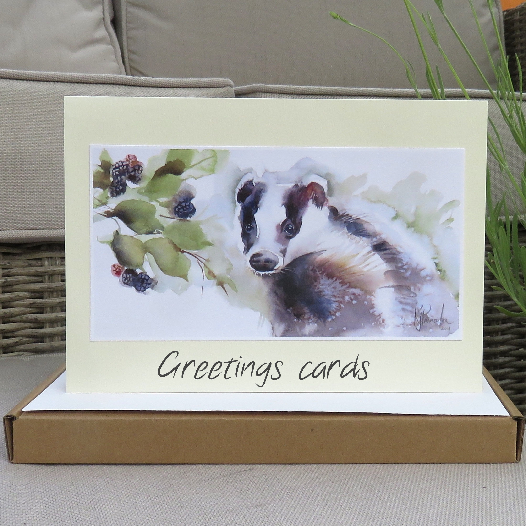 Cards-badger-blackberry-thief_home